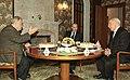 Владимир Путин с Эльдаром Рязановым и Михаилом Ульяновым.jpg