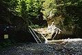 Ворота - Буковинські водоспади.jpg