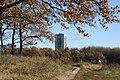 "Высотка рядом с парком ""Дружба"" - panoramio.jpg"