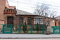 Вінниця, Житловий будинок, вул. Пушкіна 5.jpg