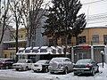 Вінниця - Лазня на вул. І.Бевза, 34 DSCF3368.JPG