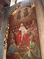 Вірменська церква (Івано-Франківськ) 14.JPG