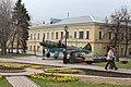 В Кремле - panoramio (1).jpg