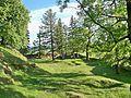 Галявина біля монастиря.JPG