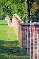 Гарадская старажытная цагляная сцяна - panoramio.jpg