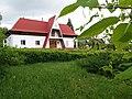 Гермаківський дендрологічний парк, Борщівський район.jpg