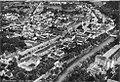 Гусев Gumbinnen Luftaufnahme.jpg