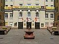 ДК Выборгский, фонтан2016.jpg
