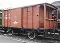 Двухосный крытый товарный вагон № 2-038-142.jpg