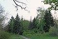 Дендрологічний парк ХНАУ. Харків.jpg