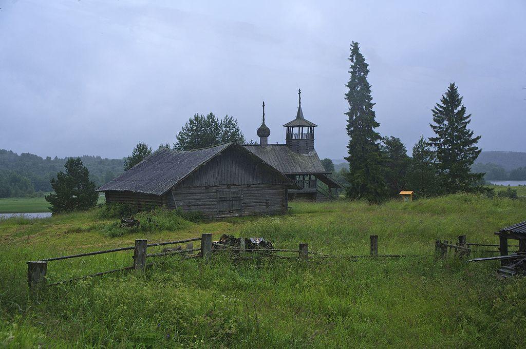 Деревня ххх фото 5093 фотография