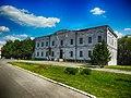 Дзятлава, палац Радзівілаў, foto 7 by futureal.jpg