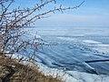 Дніпро Кручі Трахтемирів.jpg