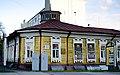Дом Долженко.jpg
