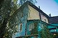 Дом Иконникова с конюшней и лавкой, Крапивна.jpg