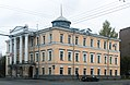 Дом купца Пименова М.П.jpg