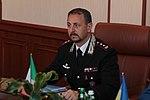 До Національної гвардії України прибула делегація FIEP 3780 (26049858711).jpg