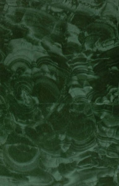 File:Д. Н. Мамин-Сибиряк. Полное собрание сочинений (1916) т.8.djvu