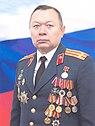 Забродский, Павел Францевич.jpg