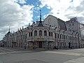Здание, где в доме татарской культуры выступал А.М. Горький (Казанский ТЮЗ).jpg