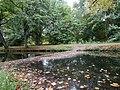 Канал Гольца (Верхнесадский) - 6.jpg