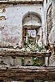 Келії єзуїтського монастиря1.jpg