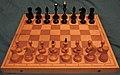 Классические шахматы.jpg