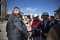 Кличко перевірив, що відбувається на будівництві Шулявського шляхопроводу (8).jpg