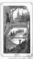Корольков - Трифоно-Печенгский монастырь 1908.pdf