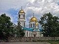 Красносулинская Покровская церковь.jpg