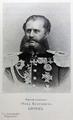 Кроун Фома Егорович, флигель-адъютант (1826-1893). Россия, 1870-е гг.png