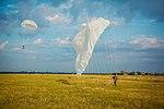 Курсанти Національної академії НГУ «подружилися» з небом 6200 (19168137449).jpg