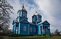 Летичівка. Церква Покрова Богородиці.jpg