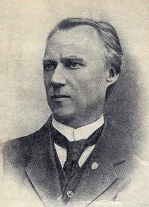 Иван Липа