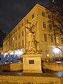 Львів, фонтан Адоніс 461.jpg