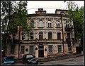 Мала Житомирська вул., 11 02.jpg
