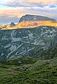 Мальовица от Урдини езера.jpg