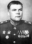 Маршал Советского Союза Родион Яковлевич Малиновский.jpg