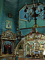 Миколаївська церква (дер.) DSCF1665.JPG