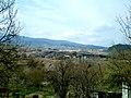 Мина Бели Брег - panoramio - zonemars.jpg