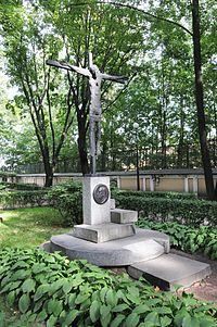 Могила Георгия Товстоногова.jpg