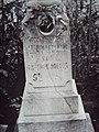 Могила И.Алчевского.jpg
