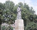Монумент Авицене.JPG