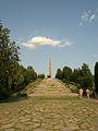 Монумент Слави (Рівне) 02.JPG