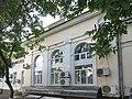 Москва, Москворецкая набережная, 7, строение 2 (2).jpg