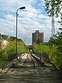 Мост через Ушайку на Степановке №2 - IMG 2333.jpg