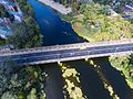 Мост через речку ворскла 0061.jpg