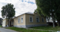 Музей (Кемь).png
