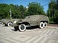 Музей военной техники Оружие Победы, Краснодар (25).jpg