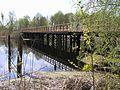 Міст через Сулу.JPG
